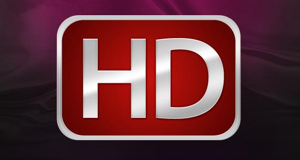 تحسين جودة الفيديو إلى HD على اليوتيوب بسهولة