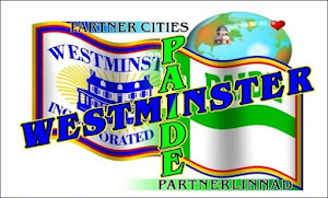 Westminster MD USA – Paide Estonia Sister City Partnership