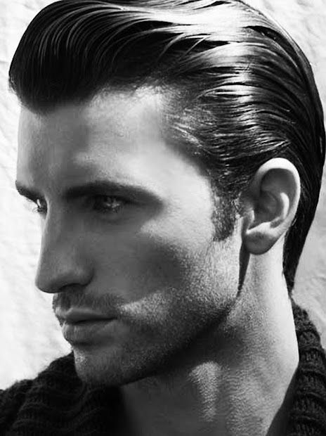 5 mens hairstyles ideas 2016