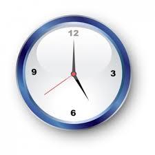 horario de atención de MGA-INFORMATICA