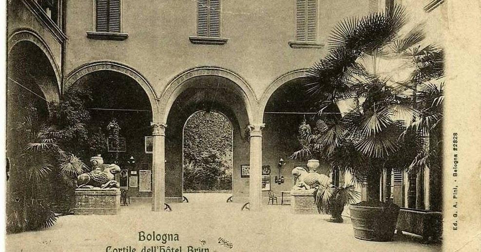 Hotel All Alba Abano Terme Booking