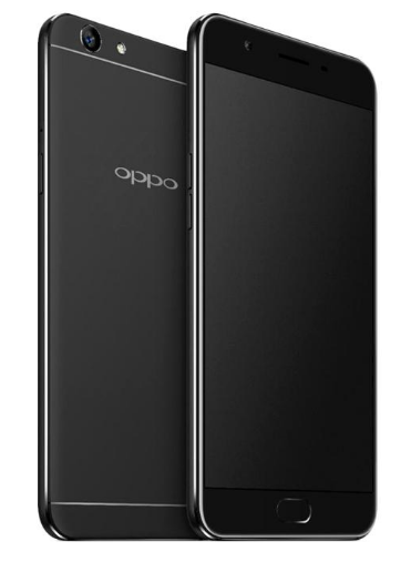 Harga Terbaru Dan Spesifikasi Lengkap Oppo A57 (Bekas) 2019