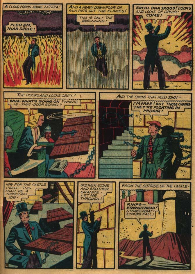 Action Comics (1938) 17 Page 62