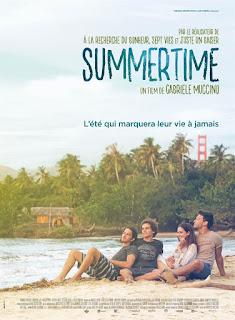 http://www.allocine.fr/film/fichefilm_gen_cfilm=236992.html