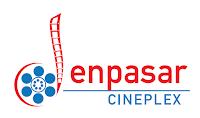 Jadwal Film Denpasar Cineplex