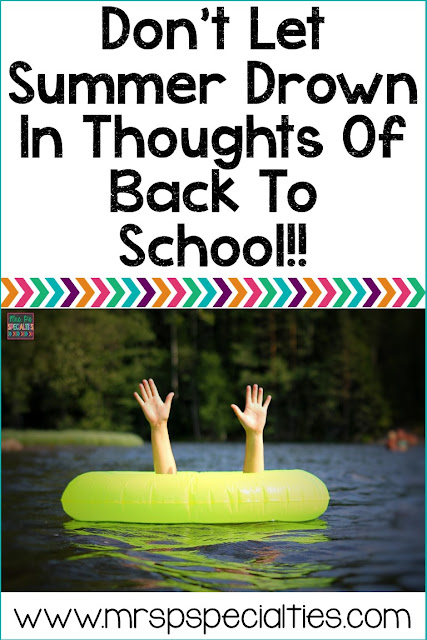 tips for making the back to school season go smoother