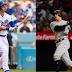 #MLB: Aaron Judge y Cody Bellinger, el joven dúo dinámico de los cuadrangulares
