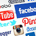 how to make 100$ perday by selling social media likes and followers in hindi
