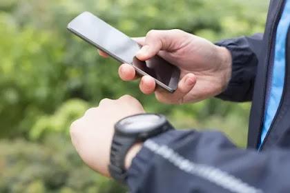 5 Cara Mengoptimalkan Perangkat Android Agar Tidak Lemot