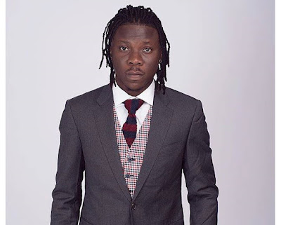 Stonebwoy – Kids Our Future (Mp3 Download)