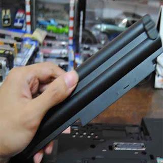 cara Mengatasi Baterai Laptop Tidak Mengisi Atau Terdeteksi,cara Mengatasi Baterai Laptop Tidak Mengisi ,cara Mengatasi Baterai Laptop Tidak terdeketsi