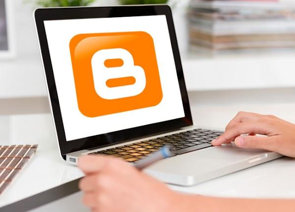 महत्वपूर्ण टिप्स सिर्फ आपके लिए - Hindi Bloggers Ke Liye Important Blogging Tips