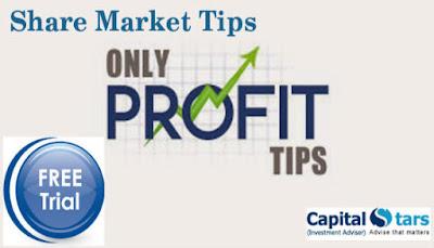 Share Market Tips
