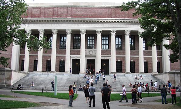 harvard university, harvard