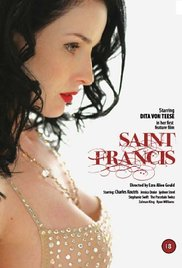 Saint Francis 2007 Watch Online