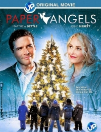 Paper Angels   Bmovies