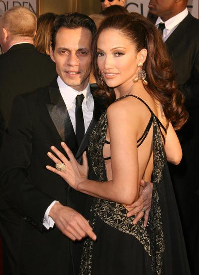 The Wedding Planner Jennifer Lopez Dress