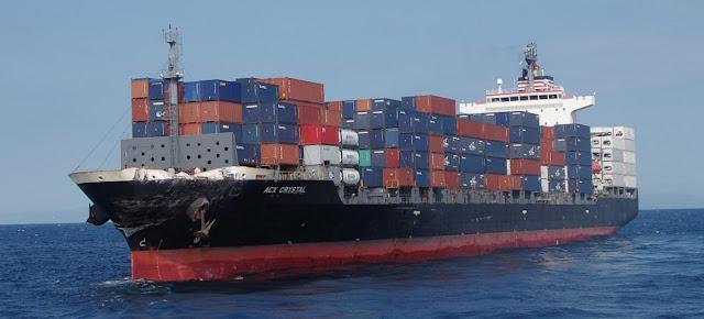 Fletamento por viaje y contrato de voyage charter