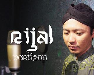 39 MP3s Islamic Songs by Rijal Vertizon