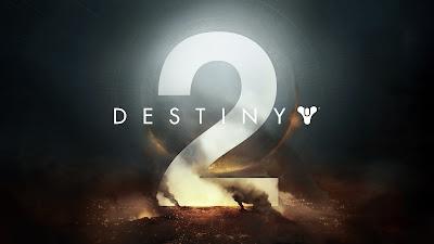Bungie anuncia Destiny 2 con una gran imagen reveladora