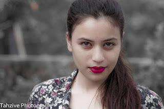 Tahsin Aupshora Ahona Bangladeshi Actress Hotest