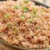 Filipino Bagoong Rice Recipe