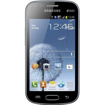 SAMSUNG GT-S7582 MT6572 Flash FIle Download   SAMSUNG FRP LOCK