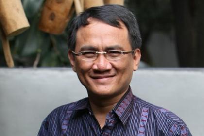 Inkumben Rekrut 22 Juta Saksi Untuk Awasi Pemilu, Andi Arief: Akal-akalan Politik Uang