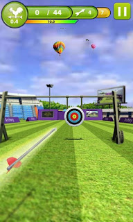 Archery Master 3d Unlimited Coins