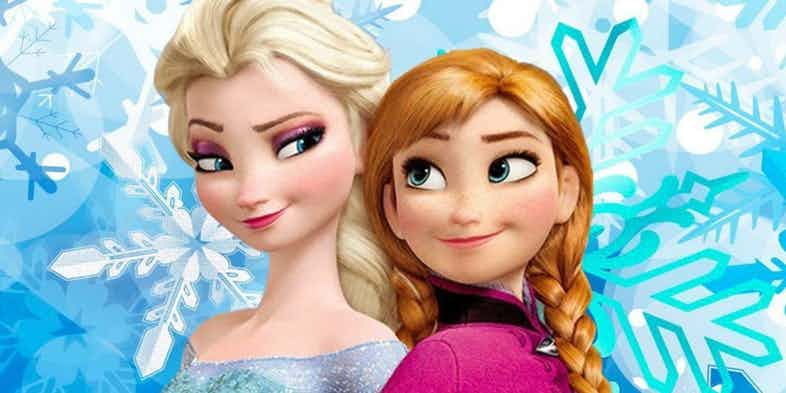 Frozen 2 Will Help Fans Understand The Animated Film.