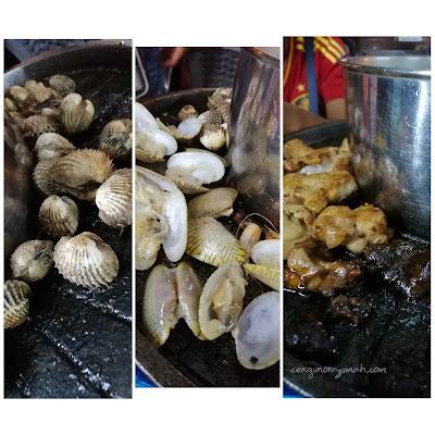 cerita review, steamboat murah shah alam, steamboat & grill shah alam, steamboat & grill murah, dkayangan steamboat&grill