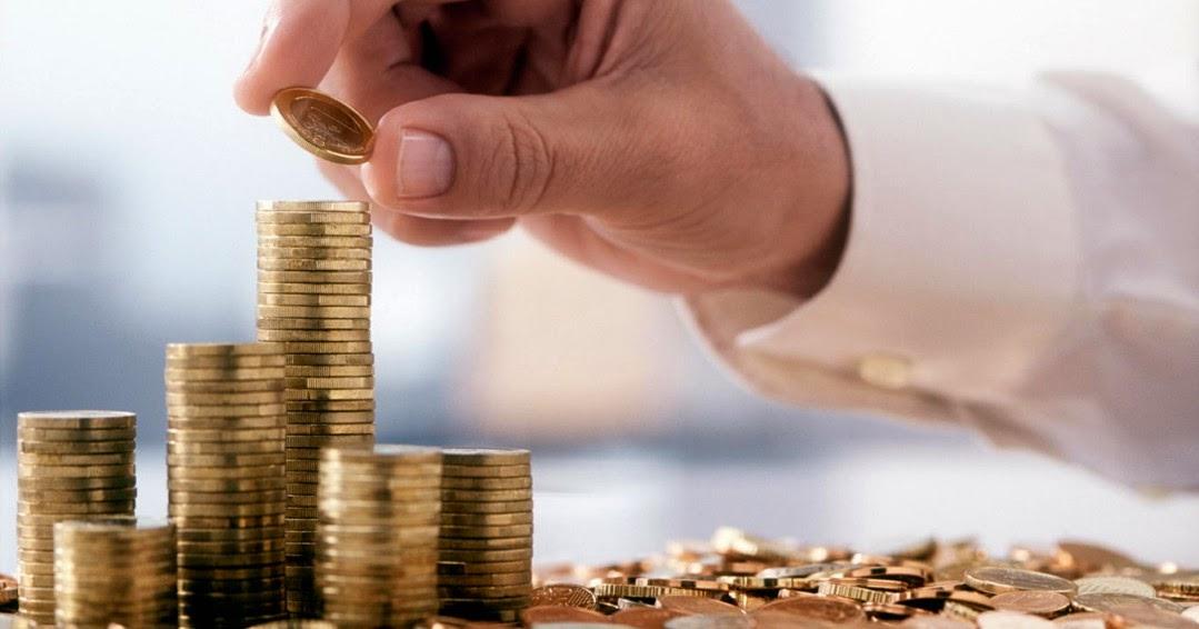Ingresos publicos y Derecho financiero