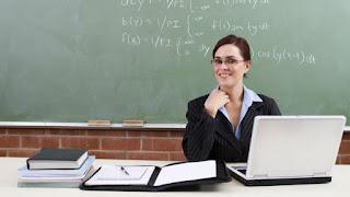 Pengertian, Karakteristik, Tujuan, Langkah, Kelebihan Dan Kelemahan Metode Ceramah
