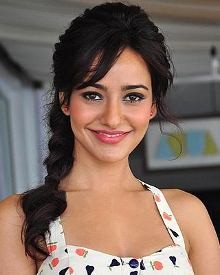 Neha Sharma Profile Biography Family Photos and Wiki and Biodata, Body Measurements, Age, Husband, Affairs and More...