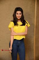 Actress Anisha Ambrose Latest Stills in Denim Jeans at Fashion Designer SO Ladies Tailor Press Meet .COM 0027.jpg