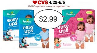 http://www.cvscouponers.com/2018/04/hot-pampers-easy-ups-only-299-at-cvs.html