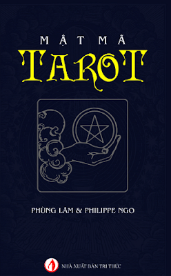 Mật mã Tarot