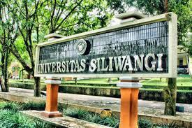 Informasi Penerimaan Mahasiswa Baru (UNSIL) Universitas Siliwangi