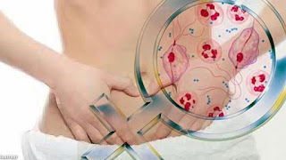 7 Bentuk Keputihan dan Artinya, Kenali 6 Warna Keputihan yang Berhubungan dengan Kesehatanmu, Jenis-Jenis Keputihan: Normal dan Keputihan Abnormal
