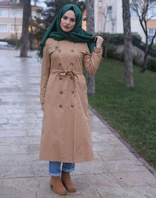 mohajabat-fashion-hijab-2016-2017