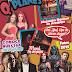 Revista Q planes N° 01 - Edición Mayo