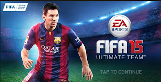 http://www.android-id.net/2017/07/downlaod-fifa-15-ultimate-team-156.html Done