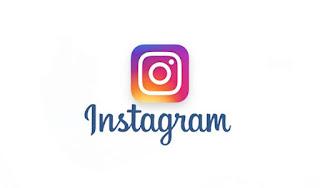 https://www.instagram.com/lericettedivalentina/