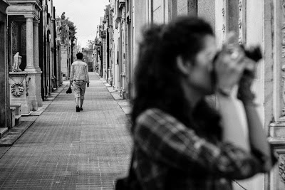 Buenos Aires, Cementerio, Recoleta, Fotografa, Cementery, Love, Amor, Desamor, Dolor, Pain