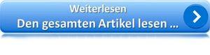 ? Österreich: E-Mail im Spam-Ordner gilt als zugegangen