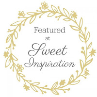 https://www.vintagesouthernpicks.com/sweet-inspiration-link-party-89