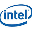 Openings for Software Development Engineers Freshers @ Intel in New Delhi |JavaTechInfo.Com