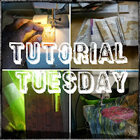 Tutorial Tuesday