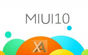 MIUI 10 Telah Resmi Diumumkan Oleh Xiaomi