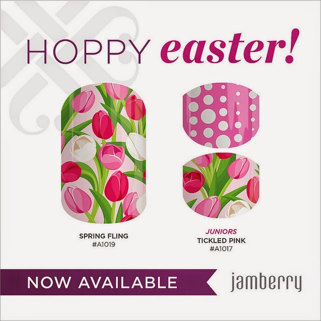 http://wheelerjams.jamberrynails.net/